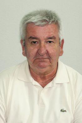 Čedomir Crnogorac